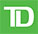 We Accept Deposits To TD Bank